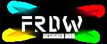 logo FRDW